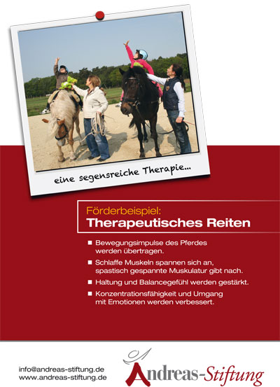andreas-stiftung-therapeutisches-reiten